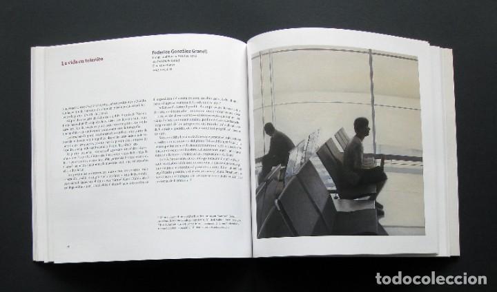 Libros de segunda mano: Arte en democracia – Fondos de la colección artística de la Junta General del Principado de Asturias - Foto 3 - 202610995