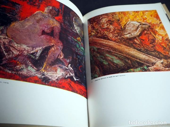 Libros de segunda mano: Waldo Aguiar. Mario Angel Marrodan. Editorial La gran Enciclopedia Vasca 1975 - Foto 4 - 204643051