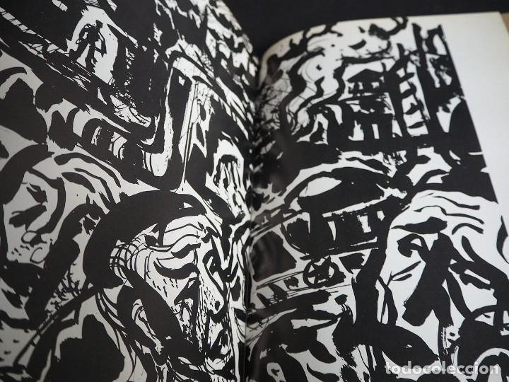 Libros de segunda mano: Waldo Aguiar. Mario Angel Marrodan. Editorial La gran Enciclopedia Vasca 1975 - Foto 8 - 204643051