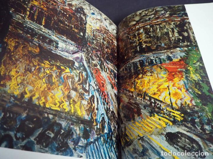 Libros de segunda mano: Waldo Aguiar. Mario Angel Marrodan. Editorial La gran Enciclopedia Vasca 1975 - Foto 9 - 204643051