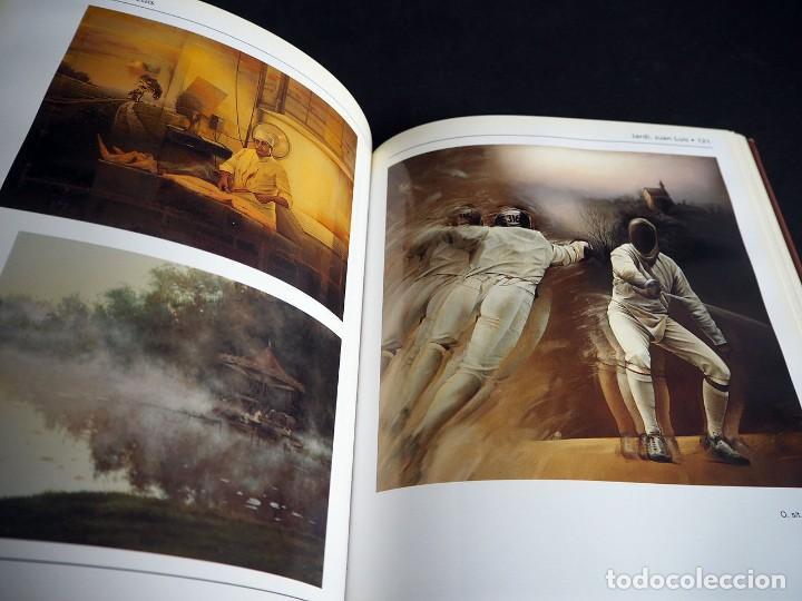 Libros de segunda mano: Guia de Arte 01.Plecs DArt, S.l. 2002 - Foto 5 - 204649726