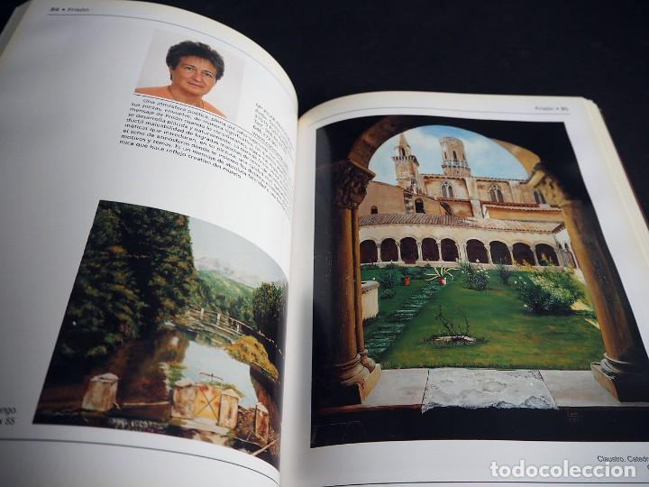 Libros de segunda mano: Guia de Arte 01.Plecs DArt, S.l. 2002 - Foto 7 - 204649726