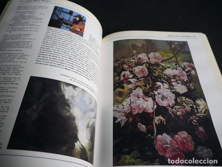 Libros de segunda mano: Guia de Arte 01.Plecs DArt, S.l. 2002 - Foto 8 - 204649726