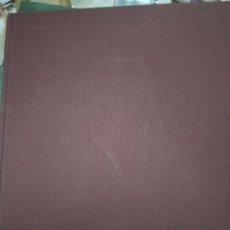 Libros de segunda mano: VELÁZQUEZ. REVISTA DE OCCIDENTE. INTRODUCCIÓN POR JOSE ORTEGA Y GASSET. Lote 205835746