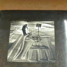 Libros de segunda mano: JOSEP MESTRES CABANES 1898-1990 PINTOR I ESCENOGRAF. Lote 207116688