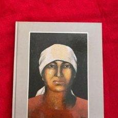 Libros de segunda mano: FELO MONZÓN. EDICIÓN DE LÁZARO SANTANA FOTOGRAFÍAS DE ROJAS FARIÑA. 1986. Lote 207444675