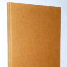 Libros de segunda mano: PERELLÓN. Lote 208901871