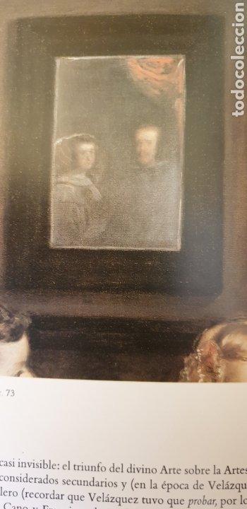 Libros de segunda mano: Catálogo de la exposición antológica de Velázquez en el Museo del Prado (1990) - Foto 5 - 209013017