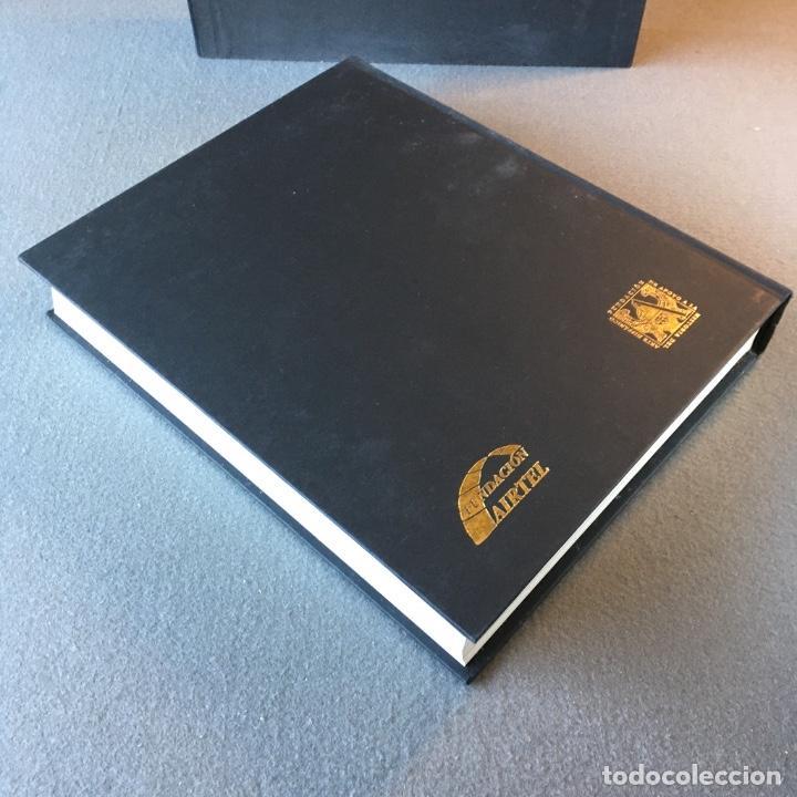 Libros de segunda mano: Arte y Naturaleza. El Bodegón Español en el Siglo de Oro. Peter Cherry. - Foto 6 - 209035525