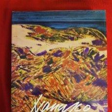 Libros de segunda mano: FRANCISCO LOZANO LIBRO DE VICENT GARCIA EDITORES GRAN FORMATO. Lote 210220646