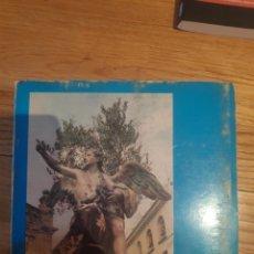 Libros de segunda mano: SALZILLO. Lote 210414845