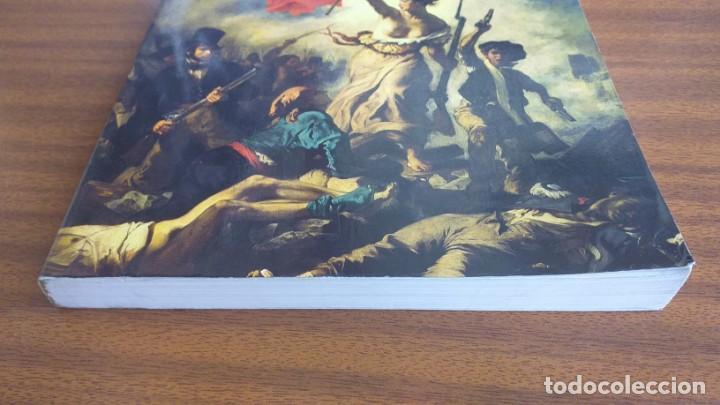 Libros de segunda mano: The Cambridge Companion to Delacroix - Foto 2 - 32243299
