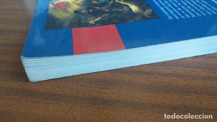 Libros de segunda mano: The Cambridge Companion to Delacroix - Foto 5 - 32243299