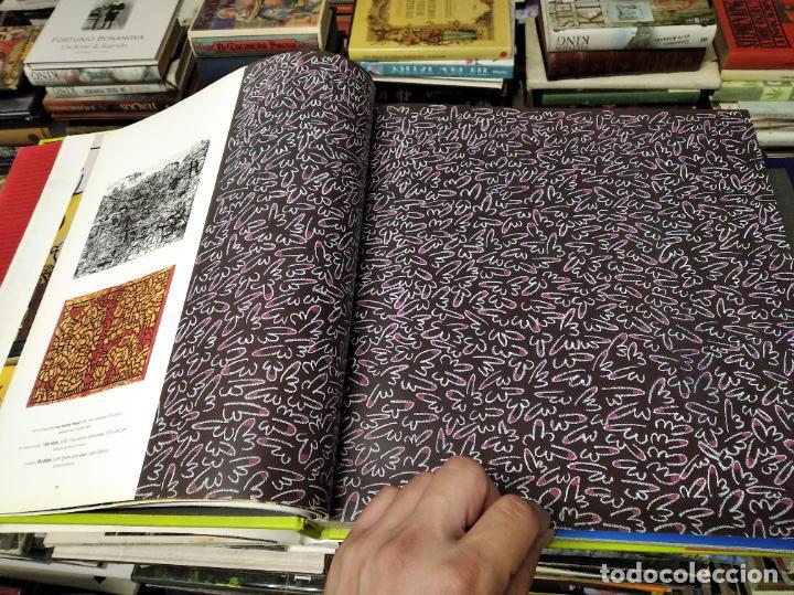 Libros de segunda mano: KEITH HARING . ELISABETH SUSSMAN . EVERGREEN - TASCHEN . 1998 . GRAFFITI . GENERACIÓN POP . SEXO . - Foto 9 - 213769272