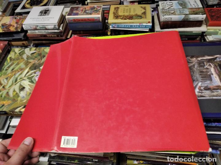 Libros de segunda mano: KEITH HARING . ELISABETH SUSSMAN . EVERGREEN - TASCHEN . 1998 . GRAFFITI . GENERACIÓN POP . SEXO . - Foto 31 - 213769272