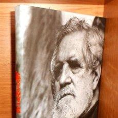 Libros de segunda mano: JOSE VELA ZANETTI. PINTOR. MURALISTA. BURGOS. PINTURA.. Lote 216652288