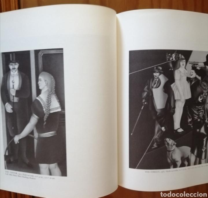 Libros de segunda mano: Lindner. Flammarion - Foto 5 - 217119432