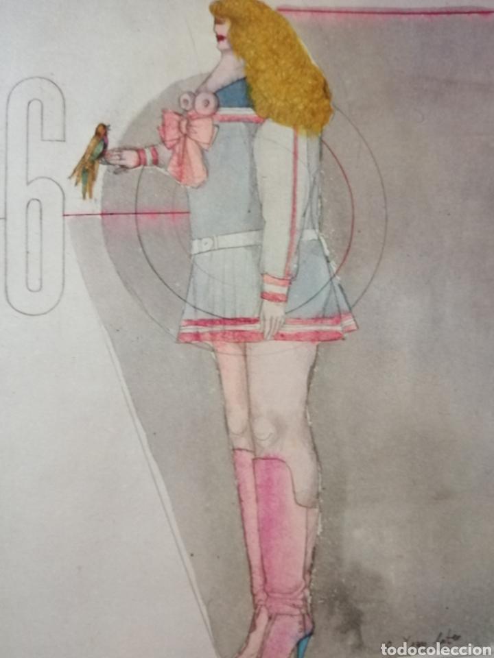Libros de segunda mano: Lindner. Flammarion - Foto 8 - 217119432