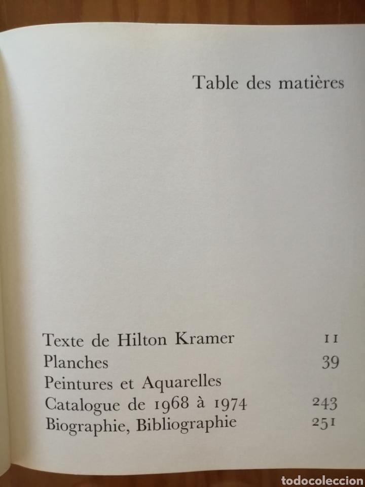Libros de segunda mano: Lindner. Flammarion - Foto 14 - 217119432