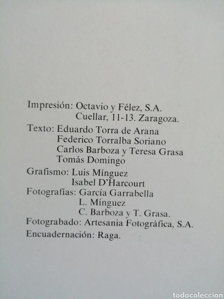 Libros de segunda mano: Regina Martirum. Goya. - Foto 4 - 217120366