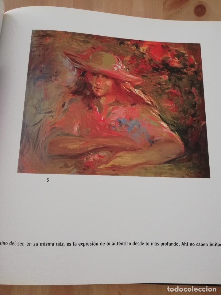 Libros de segunda mano: CODORNIU CREACIÓN (DANIEL CODORNIU / ARTURO POMAR) - Foto 3 - 217551945