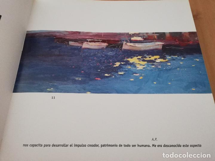 Libros de segunda mano: CODORNIU CREACIÓN (DANIEL CODORNIU / ARTURO POMAR) - Foto 4 - 217551945