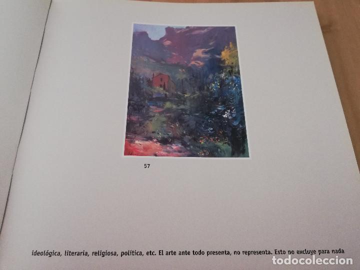 Libros de segunda mano: CODORNIU CREACIÓN (DANIEL CODORNIU / ARTURO POMAR) - Foto 5 - 217551945