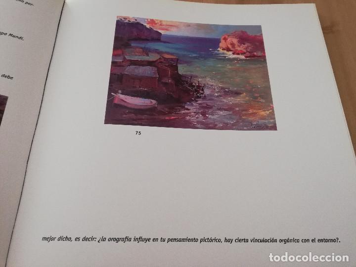 Libros de segunda mano: CODORNIU CREACIÓN (DANIEL CODORNIU / ARTURO POMAR) - Foto 6 - 217551945