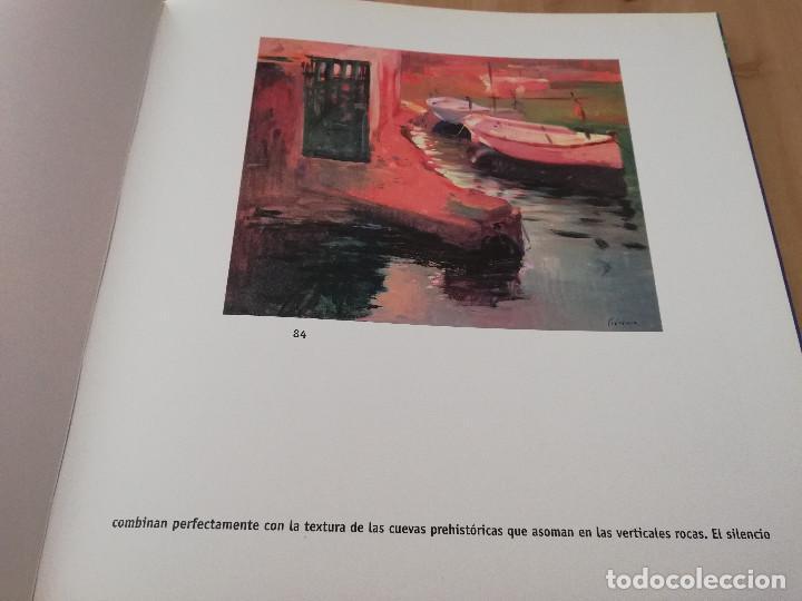 Libros de segunda mano: CODORNIU CREACIÓN (DANIEL CODORNIU / ARTURO POMAR) - Foto 7 - 217551945