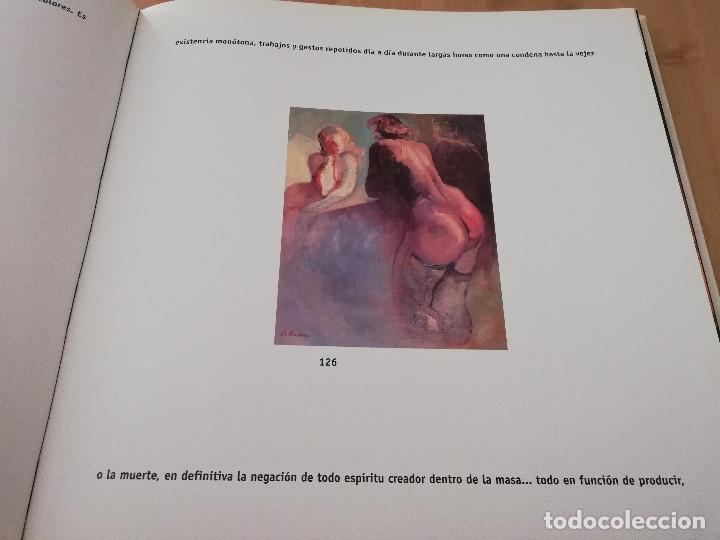 Libros de segunda mano: CODORNIU CREACIÓN (DANIEL CODORNIU / ARTURO POMAR) - Foto 8 - 217551945