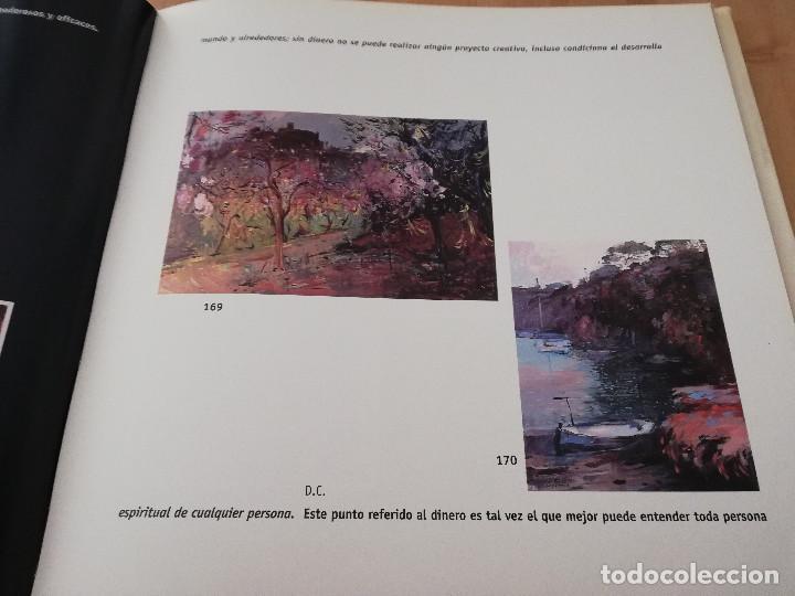 Libros de segunda mano: CODORNIU CREACIÓN (DANIEL CODORNIU / ARTURO POMAR) - Foto 11 - 217551945