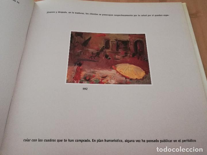 Libros de segunda mano: CODORNIU CREACIÓN (DANIEL CODORNIU / ARTURO POMAR) - Foto 13 - 217551945