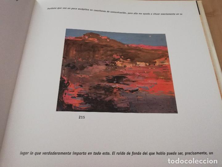 Libros de segunda mano: CODORNIU CREACIÓN (DANIEL CODORNIU / ARTURO POMAR) - Foto 15 - 217551945