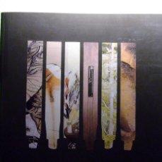 Livres d'occasion: TOLMO 30 AÑOS. JOSÉ MARÍN-MEDINA. CCM 2001 ESTADO: COMO NUEVO 191 PÁGS. FOTOGRAFÍAS EN COLOR.. Lote 218023665