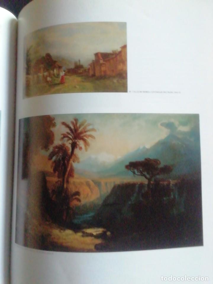 Libros de segunda mano: MEMORIA DEL PAISAJE 1842-1845. FERDINAND BELLERMANN EN VENEZUELA. 1991 - Foto 2 - 218731597