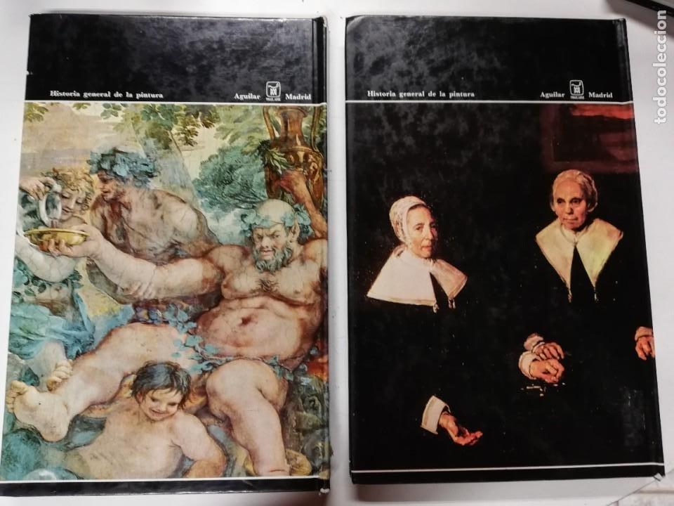 Libros de segunda mano: EL SIGLO XVII.PHILIPPE DAUDY. AGUILAR, 1970 - Foto 14 - 218734818