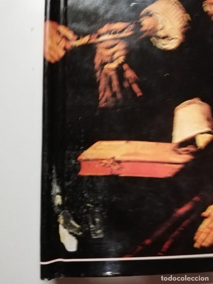 Libros de segunda mano: EL SIGLO XVII.PHILIPPE DAUDY. AGUILAR, 1970 - Foto 9 - 218734818