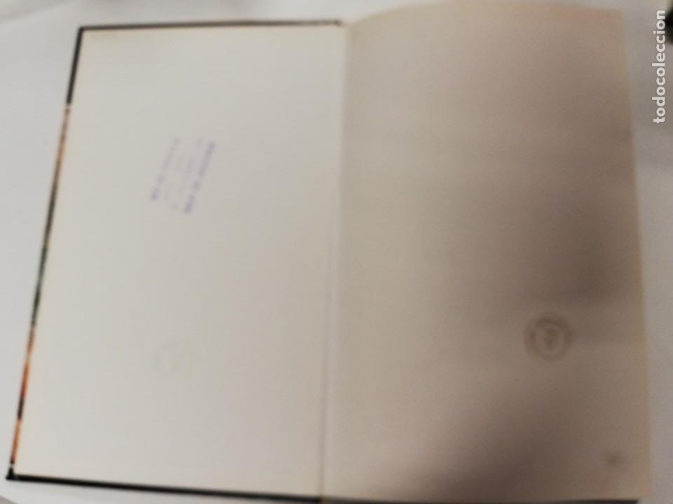 Libros de segunda mano: EL SIGLO XVII.PHILIPPE DAUDY. AGUILAR, 1970 - Foto 2 - 218734818
