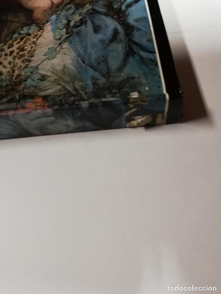 Libros de segunda mano: EL SIGLO XVII.PHILIPPE DAUDY. AGUILAR, 1970 - Foto 4 - 218734818