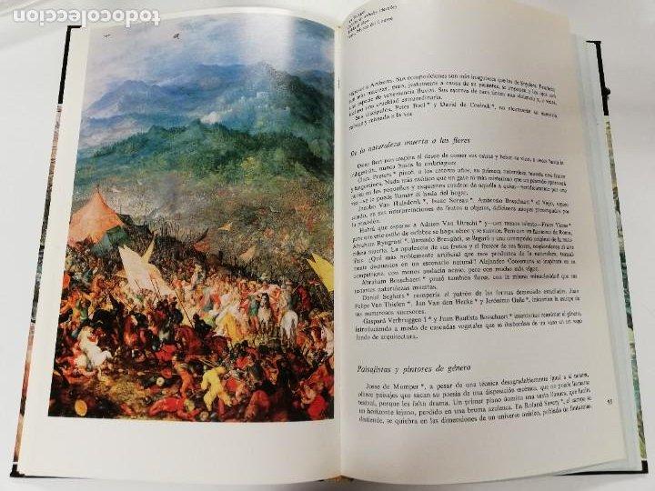 Libros de segunda mano: EL SIGLO XVII.PHILIPPE DAUDY. AGUILAR, 1970 - Foto 7 - 218734818