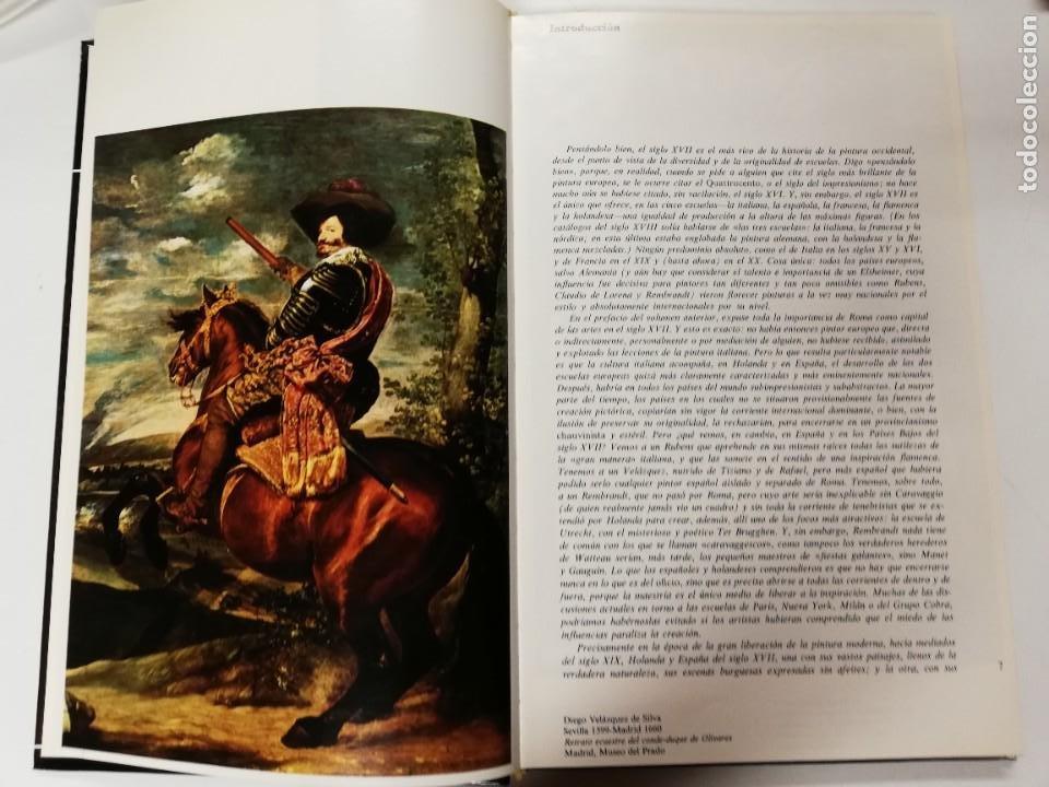 Libros de segunda mano: EL SIGLO XVII.PHILIPPE DAUDY. AGUILAR, 1970 - Foto 12 - 218734818