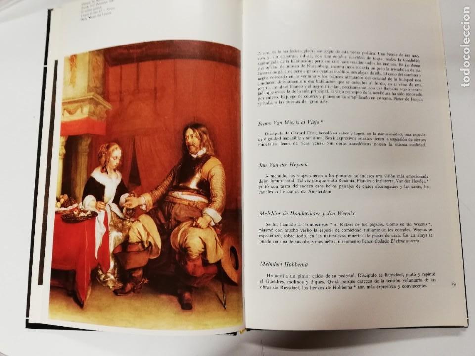 Libros de segunda mano: EL SIGLO XVII.PHILIPPE DAUDY. AGUILAR, 1970 - Foto 13 - 218734818