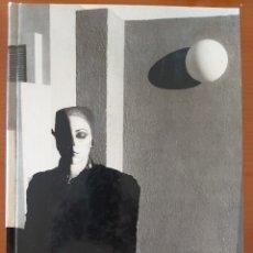 Libros de segunda mano: PEPE CALVO COLECCIÓN. ED 1989. 25 X 35 CM. Lote 220575042
