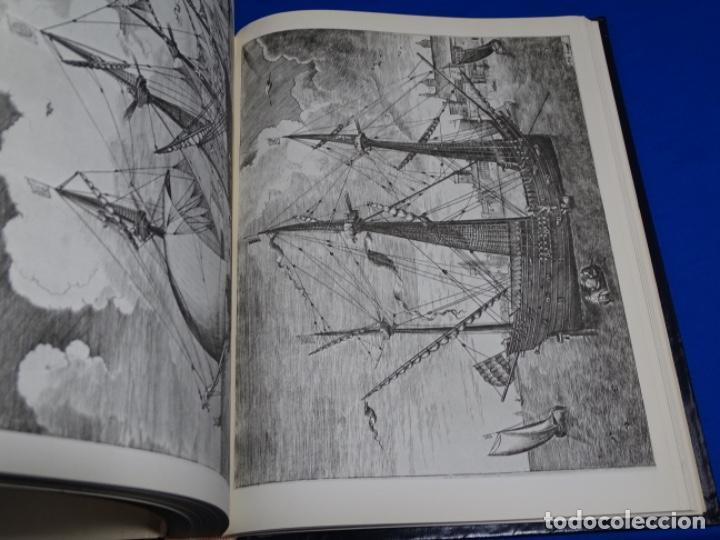 Libros de segunda mano: TÉCNICA DEL GRABADO 1969.JACQUES LAVALLEYE. - Foto 3 - 222086662