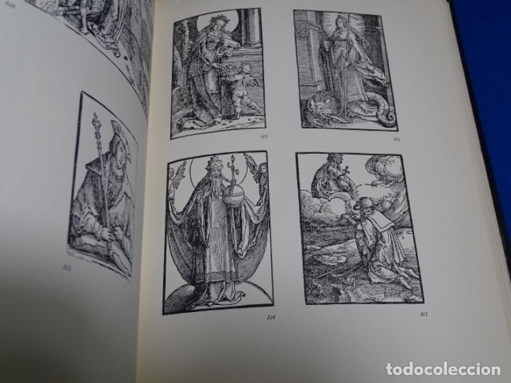 Libros de segunda mano: TÉCNICA DEL GRABADO 1969.JACQUES LAVALLEYE. - Foto 6 - 222086662
