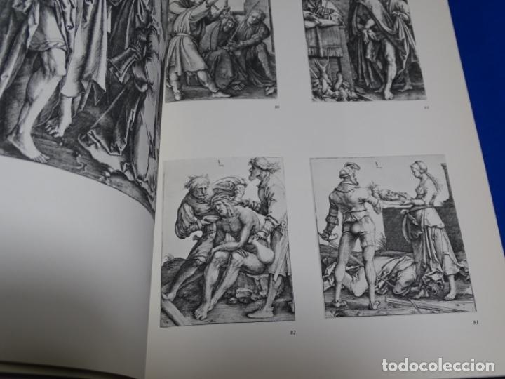 Libros de segunda mano: TÉCNICA DEL GRABADO 1969.JACQUES LAVALLEYE. - Foto 7 - 222086662