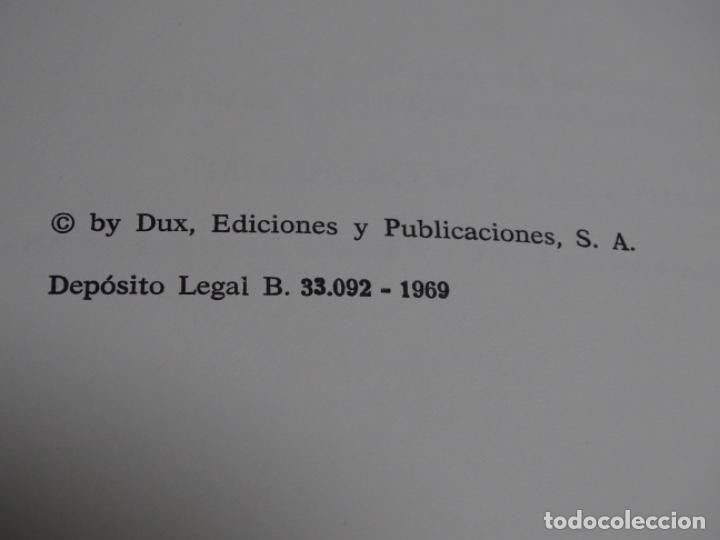 Libros de segunda mano: TÉCNICA DEL GRABADO 1969.JACQUES LAVALLEYE. - Foto 8 - 222086662