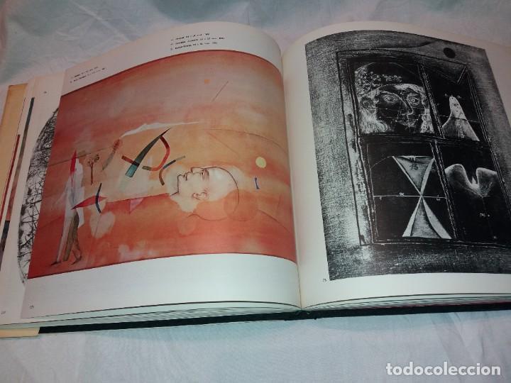 Libros de segunda mano: CUIXART. J.M. CABALLERO BONALD 1977, EDICIONES RAYUELA. - Foto 4 - 222327665