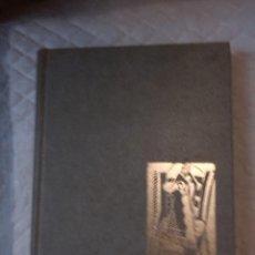 Libros de segunda mano: HISTORIA DEL ARTE 4. PIJOAN. SALVAT. 1969. Lote 222723171