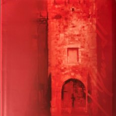 Libros de segunda mano: JAUME QUERALT ABANS DE TORRE BARÓ. Lote 222841183